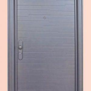 cửa-thép-cao-cấp-dy-983