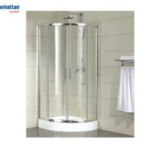phòng-tắm-đứng-me4142